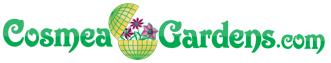 Online Shop – Florist Delivery